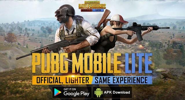 Android için PUBG Mobile Lite dosyası nasıl kurulur?