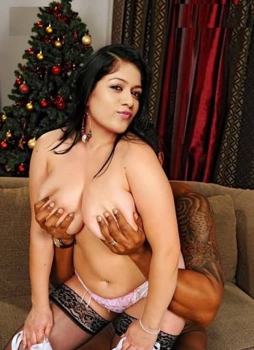 sauth Indian actres sex xxx bedroom
