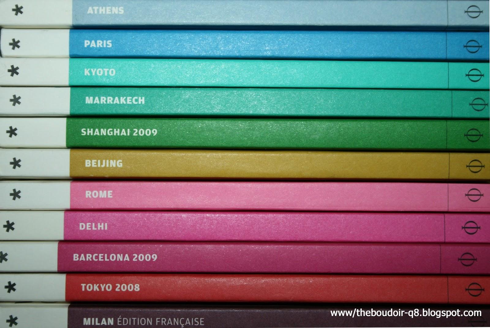 Wallpaper City Guide Bangkok 2014 Asia Books Serrano80com