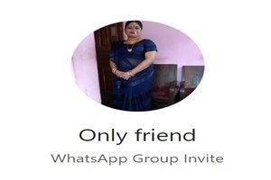 women_friend_whatsapp_group