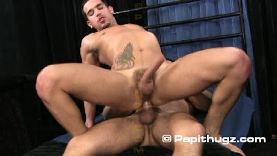 Videos Gay De Cristobol Y Phat Daddy