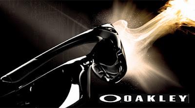 Ochelari de soare Oakley