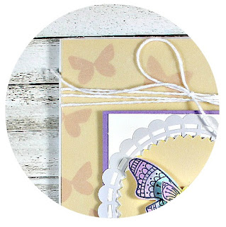 Sneak Peek of the Butterfly Gala Online Class - See all the details and register here - http://bit.ly/ButterflyGalaOnlineClass