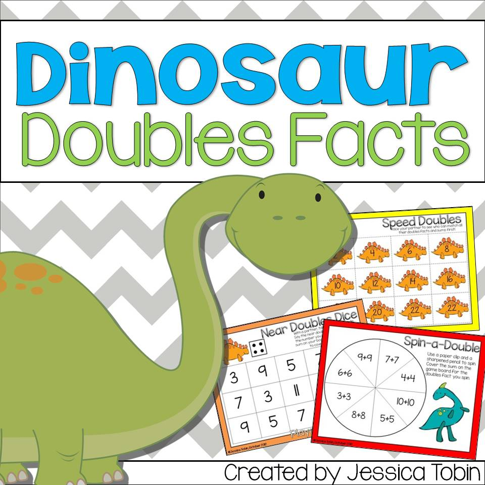 worksheet Doubles Fact second grade nest fun with doubles fact addition learning the skill of centers poems and activities