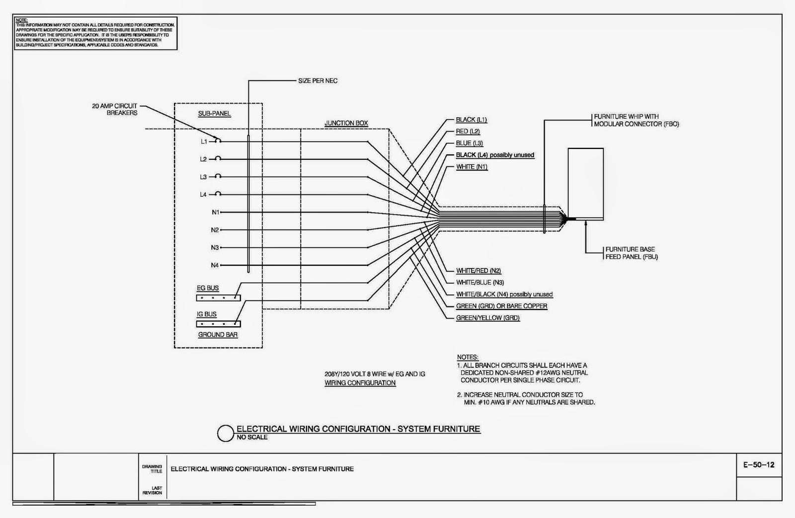 medium resolution of cadet double pole 16 amp 208 240 volt