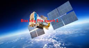Biss Key Ptv Sport 1 Terbaru Di Satelit Paksat