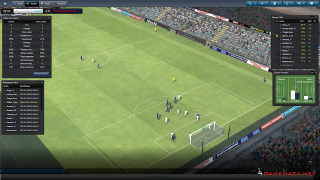 Football-Manager-2013-Game-Free-Download