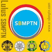 tepatnya akan dilaksanakan pada bulan Juni tahun  SBMPTN 2019   SITUS SBMPTN