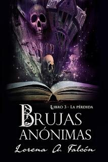 Tapa_Brujas_Anónimas_LibroIII