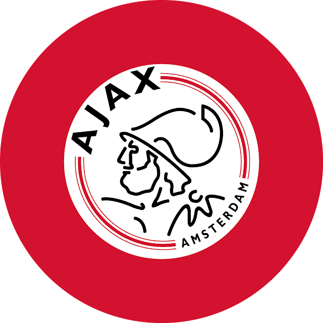 download icon ajax amsterdam svg eps png psd ai vector color free #amsterdam #logo #flag #svg #eps #psd #ai #vector #football #free #art #vectors #country #icon #logos #icons #sport #photoshop #illustrator #ajax #design #web #shapes #button #club #buttons #apps #app #science #sports