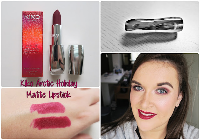 http://www.verodoesthis.be/2018/01/julie-kiko-arctic-hiliday-matte.html
