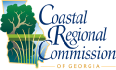 Coastal Regional Commission of Georgia