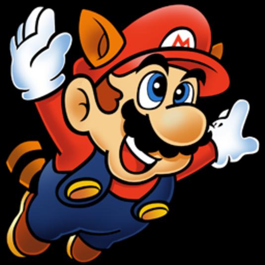 Todo Para Pc Como Descargar Super Mario Bros 3 Para Pc Portable