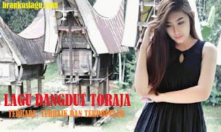 Lagu Dangdut Toraja 2018