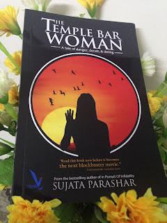 TempleBarWoman-SujataParshar