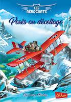 http://leslecturesdeladiablotine.blogspot.fr/2017/10/les-aerochats-pares-au-decollage-de.html