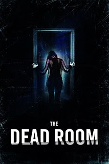 The Dead Room – Legendado (2015)
