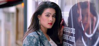Mahiya Mahi Bangladeshi Actress Biography, Sexy HD Photos