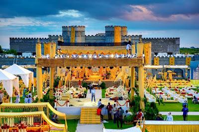vasundhara-diamond-roofs-wedding-venue