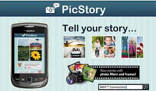 Aplikasi Edit Foto Terpopuler 2013