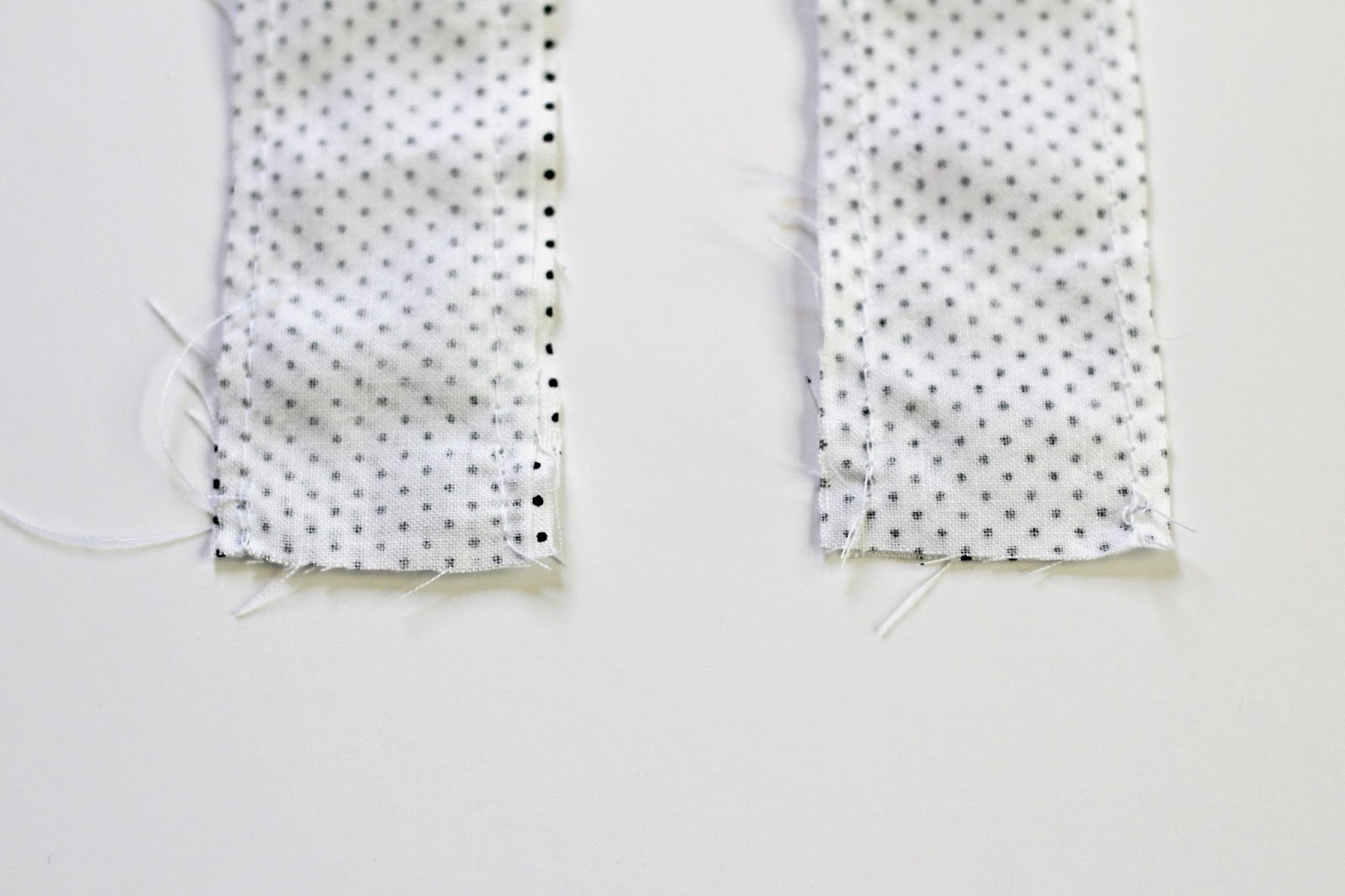 Cotton fabric for bowtie DIY