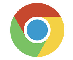 Google Chrome 51.0.2704.106 free download