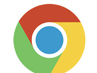 Google Chrome 51.0.2704.106 Free Download and Review