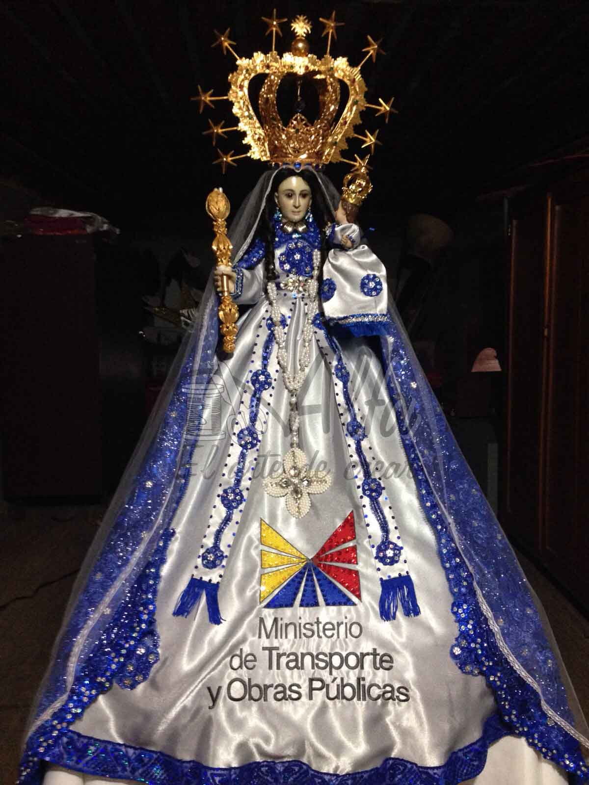 Nuestra Se ora de Guadalupe (M xico)