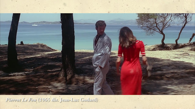 How the French New Wave Changed Cinema
