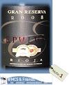 Epulum Gran Reserva Rioja 2008