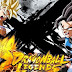Dragon Ball Legends: Videojuego tendrá nuevos personajes creados por Akira Toriyama