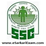 SSC JHT Final Result 2018