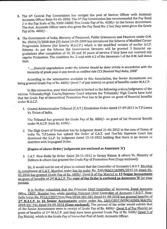 grant-of-mapc-on-heirarchy-to-senior-accountant-letter-page-2
