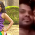Malayalam actress Mythili's private pictures leaked online, Police arrest a man