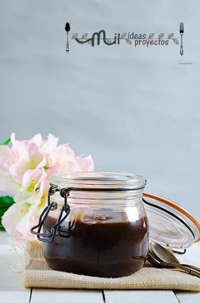 dulce-leche-thermomix2