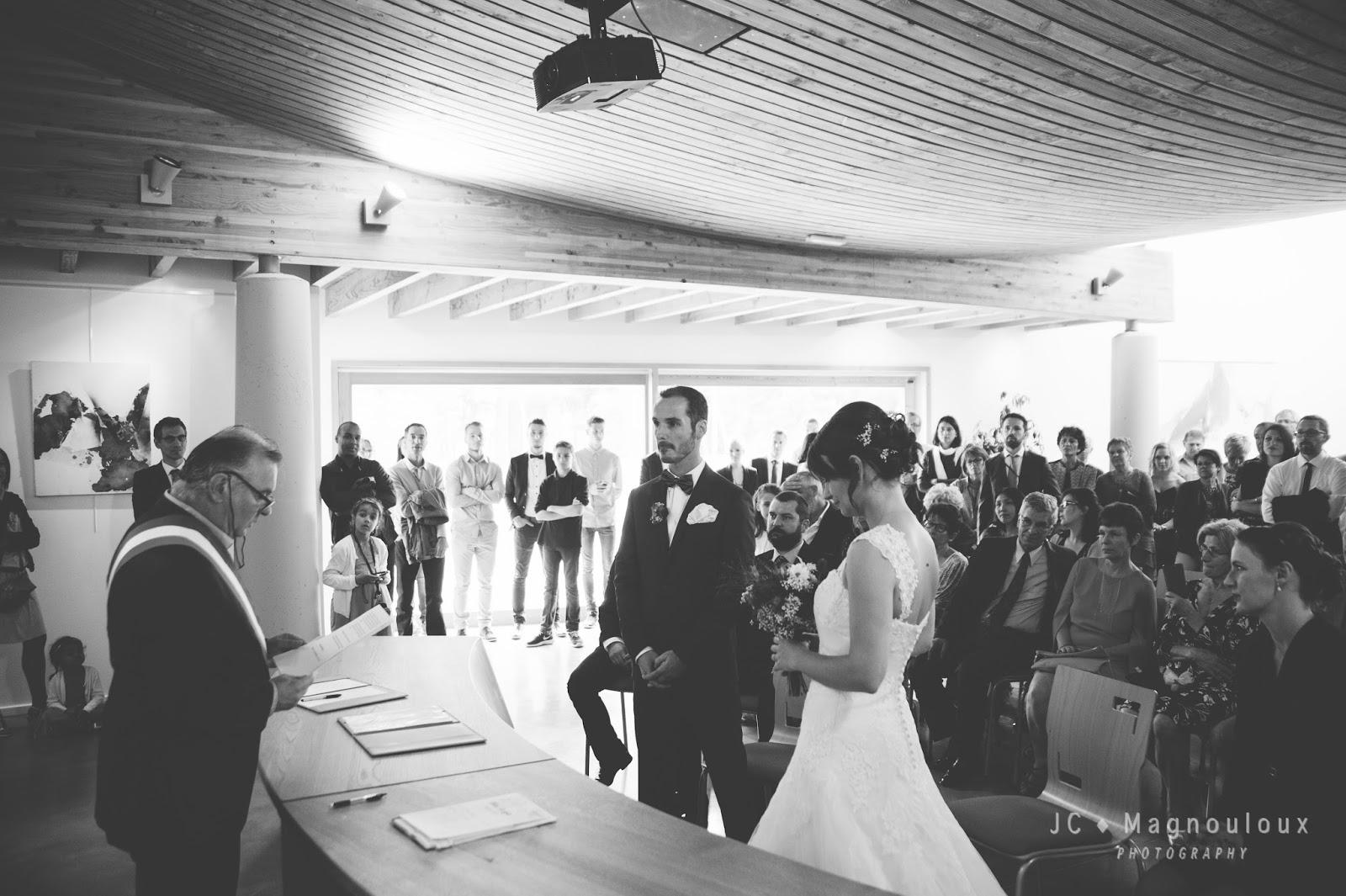 photographe mariage lyon roanne domaine des palais ambierle X-PRO2