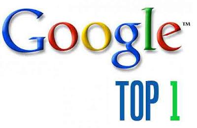 Google Adwords cuộc đua của những nhà bán hàng Online