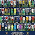 MT Games 1991 PES 2016 New Kitpack 2017 V2.3