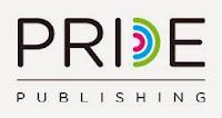 https://www.pride-publishing.com