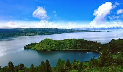 Toba Lake, World-Class Tourist Destination in North Sumatera, Samosir Island, destination, vacation places, world-class places, Popular vacation in the world