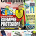 Computer Hoy - Siempre Protegido [Abril 2017][Revista Nº 483 PDF][MEGA]