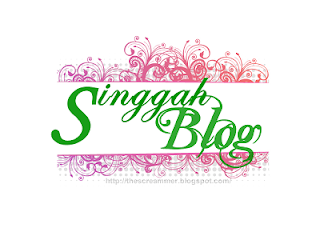 http://thescreammer.blogspot.com/2013/11/singgah-blog.html