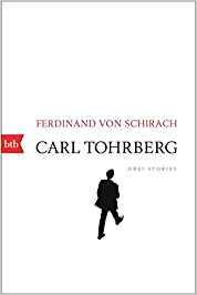 Carl Thorberg