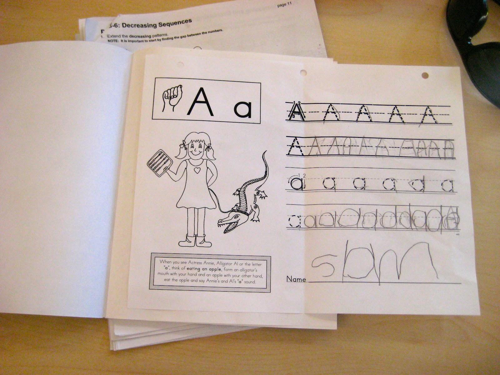 Ms Liebel S Classroom Kindergarten Words Their Way