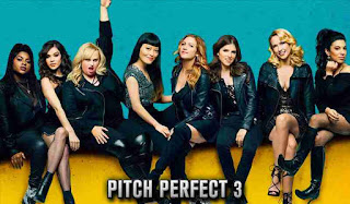 Pitch Perfect 3 (2017) Full HD Movie Download | Filmywap | Filmywap Tube 3