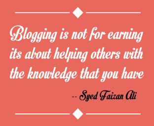 tips blogging indonesia cara mempertahankan semangat ngeblog