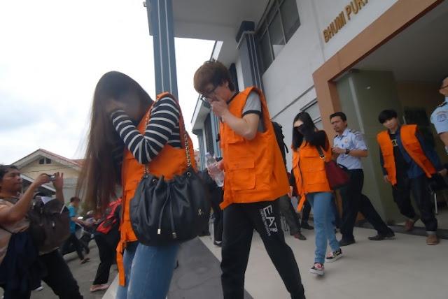 Pekerja China Membanjiri Indonesia, HIPMI: Ini Penghinaan Bagi Bangsa Indonesia