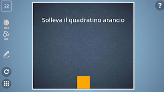 giochi iphone android puzzle
