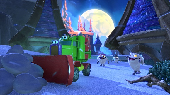 yooka-laylee-pc-screenshot-www.ovagames.com-4