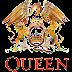 Queen - Partituras piano pdf